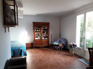 chambre1-263922