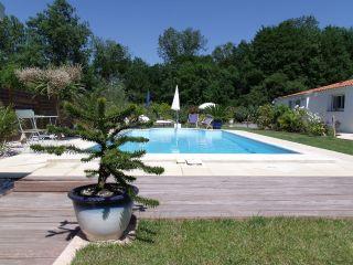 roquefort-les-pins-ploermel-071-2-886