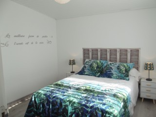 chambre1-121634