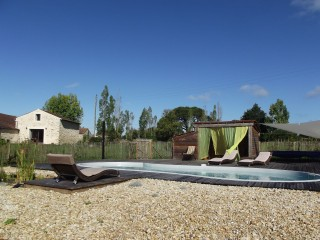 la-piscine-2236