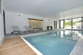 piscine-38858